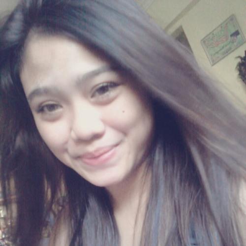 missbabysayang's avatar
