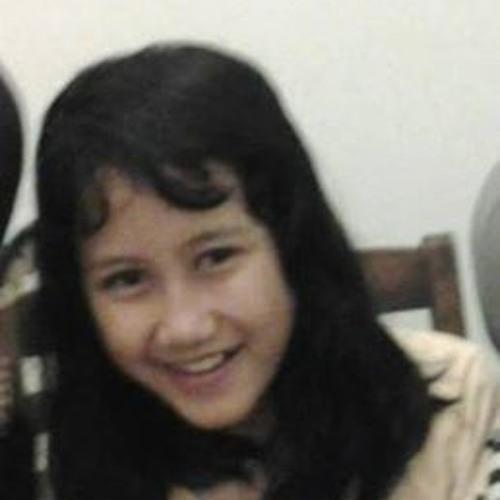 Adila Haira's avatar