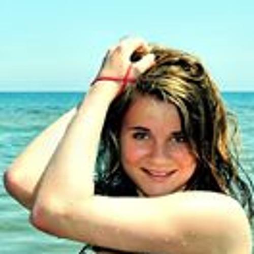 Stella van Driel's avatar