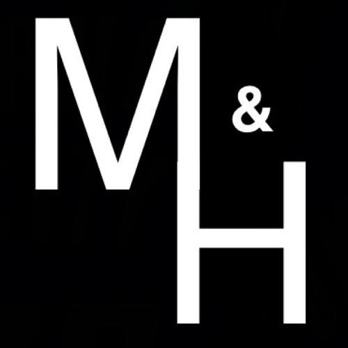 Med&Hei's avatar