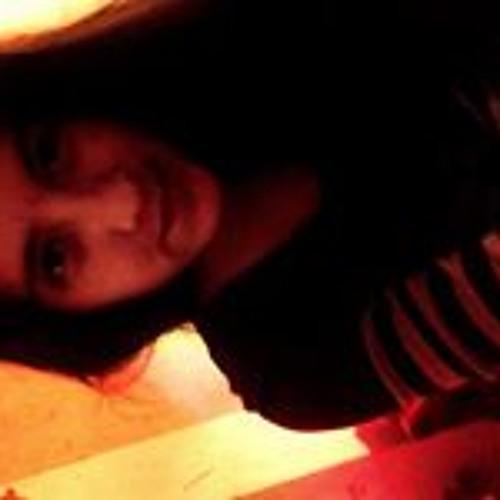 Isabel Dueñas's avatar