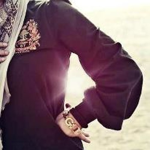 Mariam Ali 1's avatar