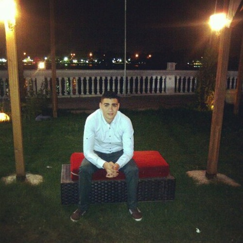 ahmed pirlo 1's avatar