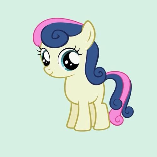raisa ar's avatar