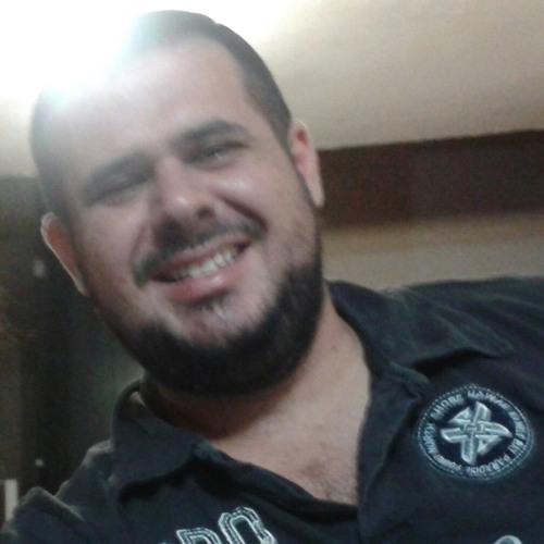 user781316820's avatar