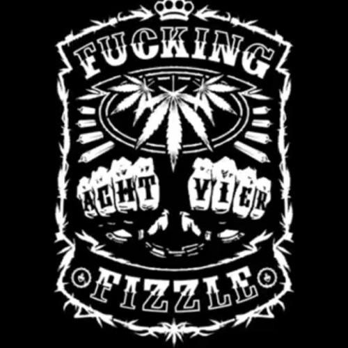 FiZZLE84's avatar