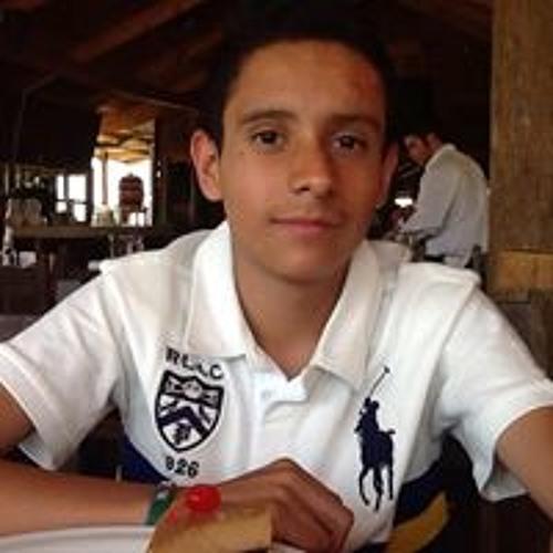 Dieguito Rodriguez 1's avatar