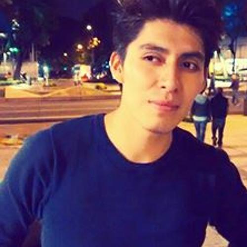 Ray Ramos 21's avatar