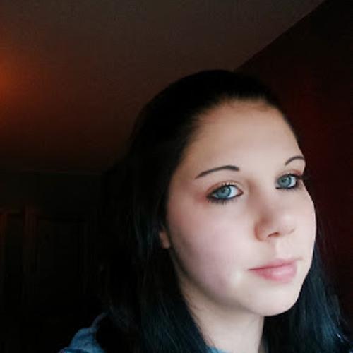 Tina  Crafton's avatar
