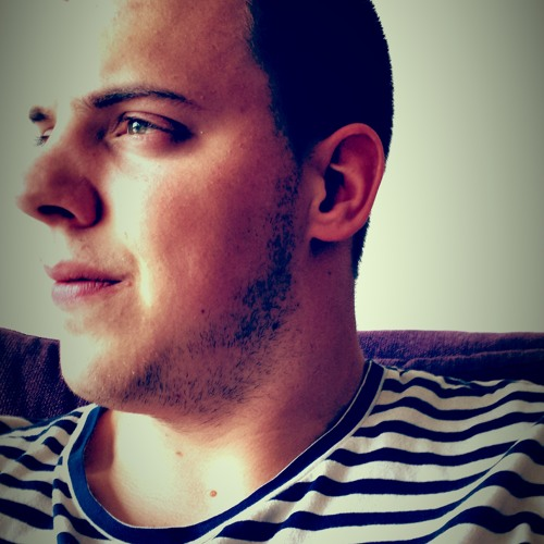 -Lars-'s avatar