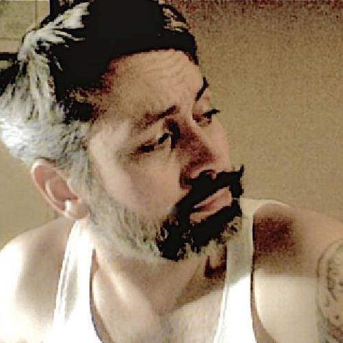 rodrigoferrer's avatar