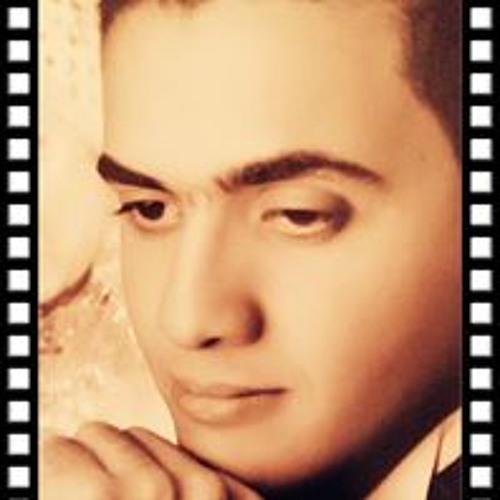 Walid Atef Shogaa's avatar
