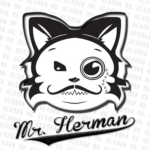 Mr. Herman's avatar