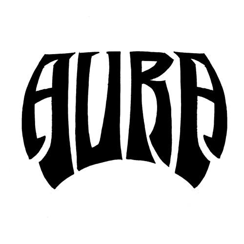 AURA (rock)'s avatar