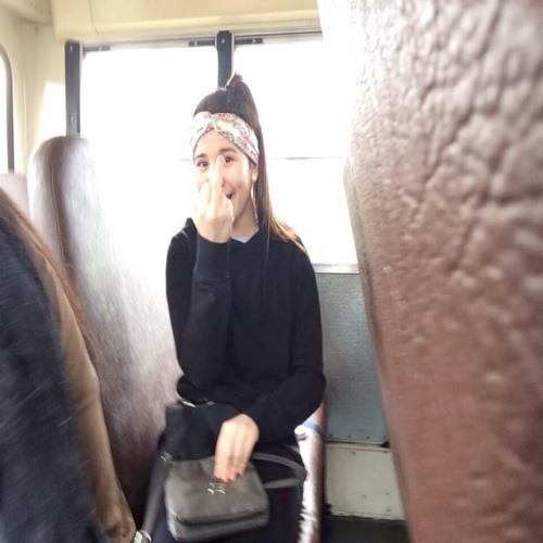 Kaylin's avatar