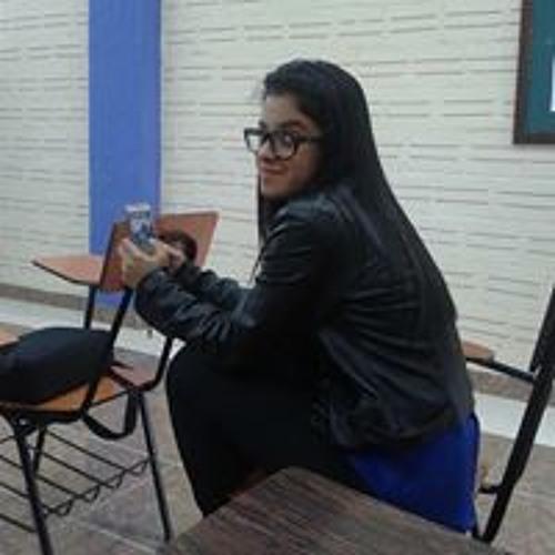 Camila Garay 3's avatar