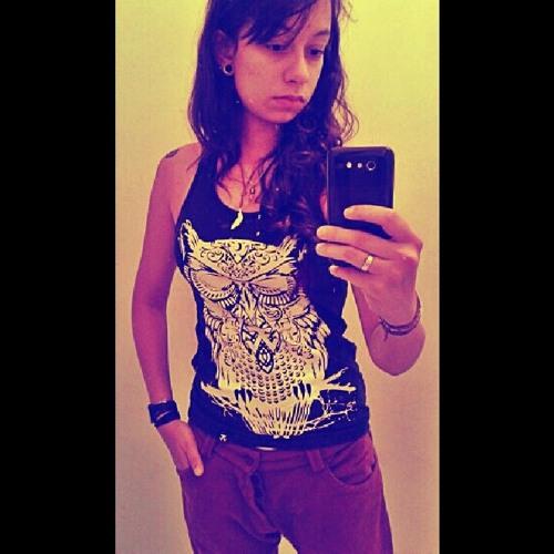 Simone Rabelo 3's avatar