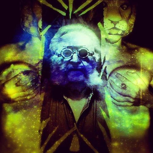 OMARTALATY MUSIC's avatar