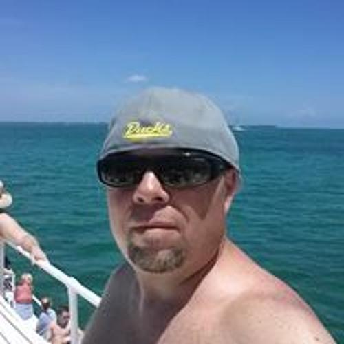 Eric Hare 2's avatar