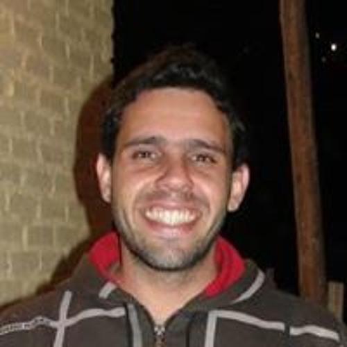 Felipe Marques 117's avatar