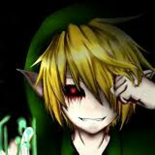 zanetolive's avatar