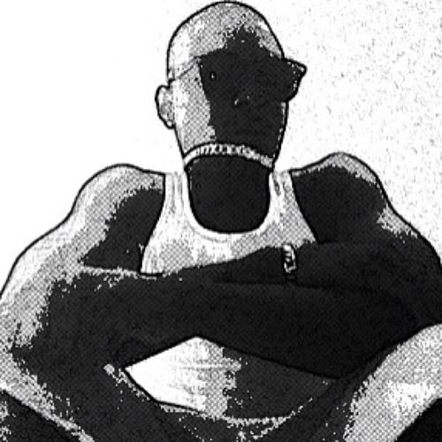 KingMeClassics's avatar