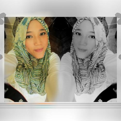firdatulfitriya's avatar