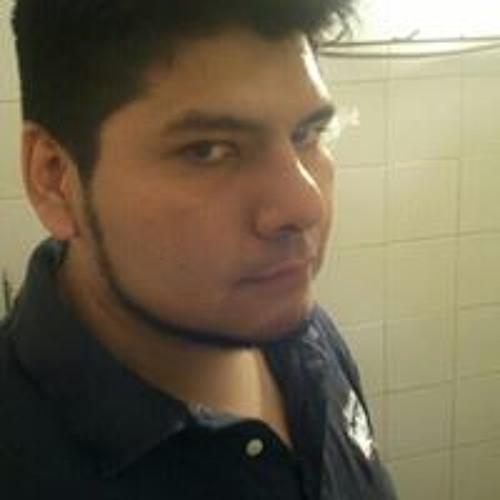 Carlos Lescano 3's avatar