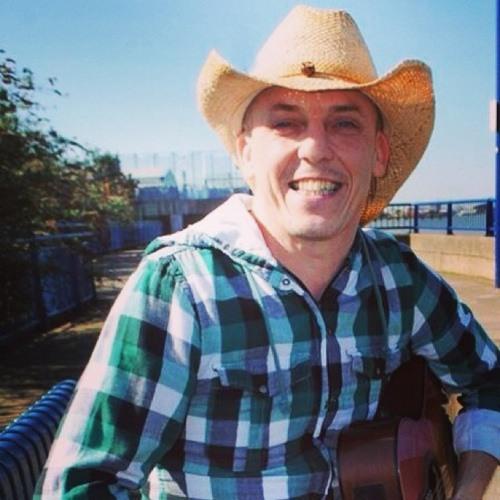 """""""Wayne Jacobs""""'s avatar"""