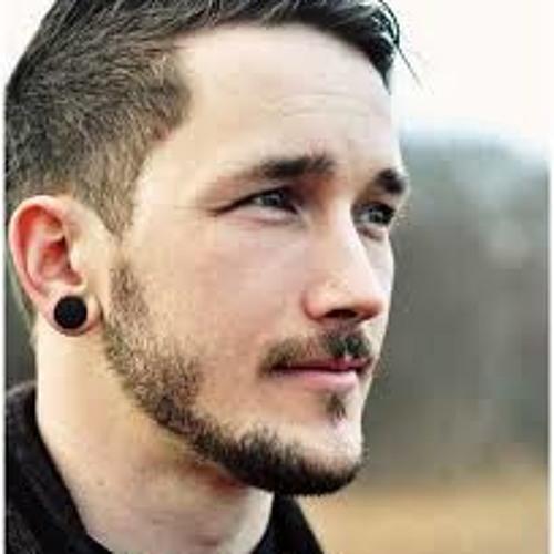 Rodger Tanner's avatar