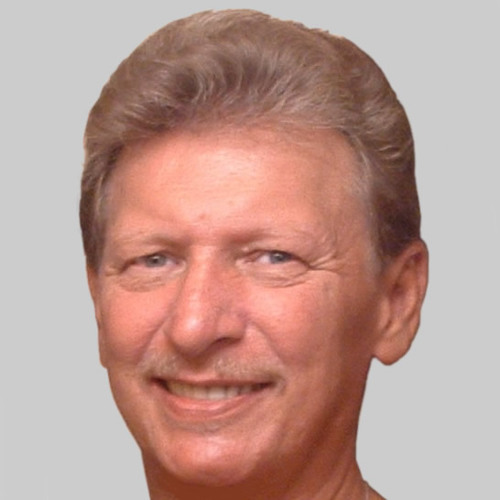 Andreas Rogall's avatar
