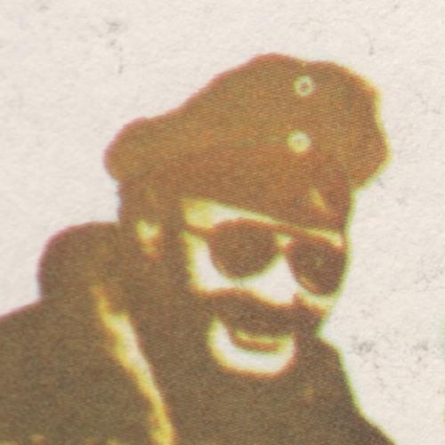 skil303's avatar