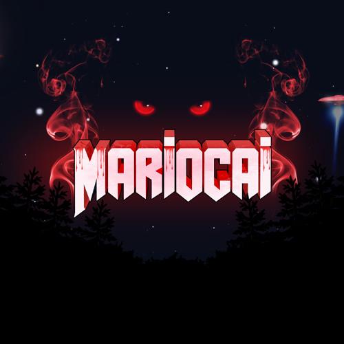 Mariocai Candia's avatar