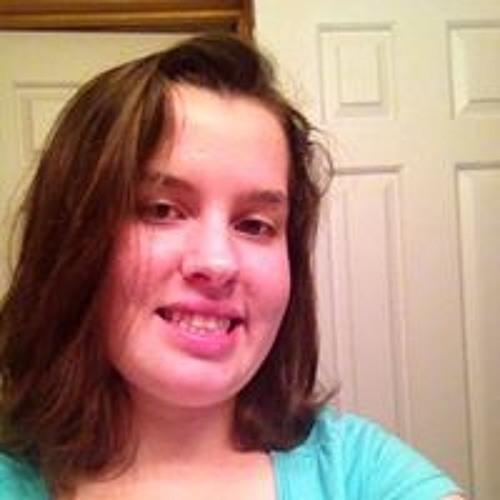 Hannah Taylor 72's avatar