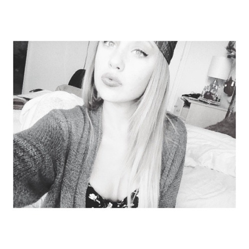 Bree{Sweetheart}'s avatar