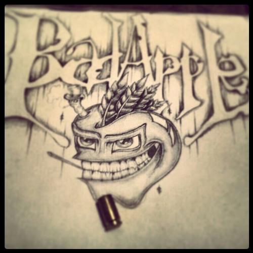 $$$$BadAppleBangerZ$$$$'s avatar
