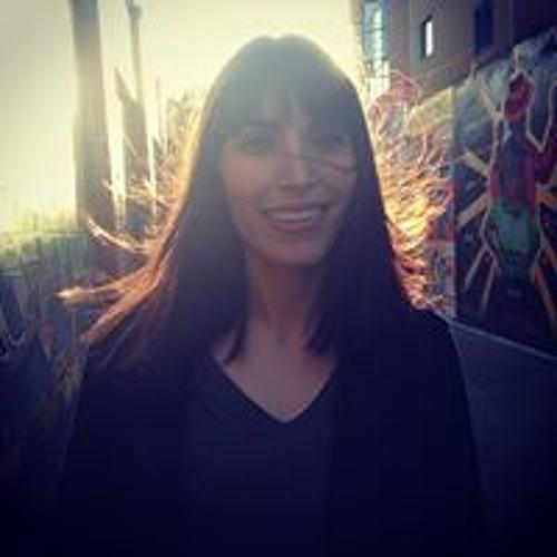 Valerie Jauregui's avatar