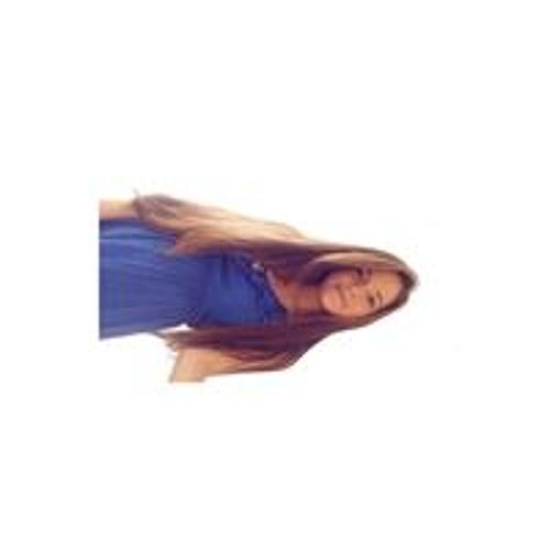 Melissa Mora Porras's avatar