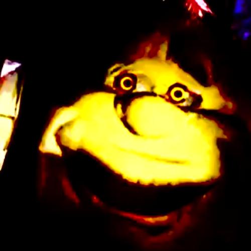 Cletus Buckwheat's avatar