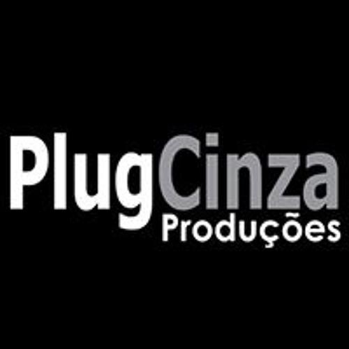 Mudesto PlugCinza's avatar