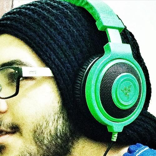 shooterhero's avatar