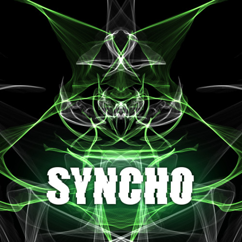 Syncho Page 2's avatar