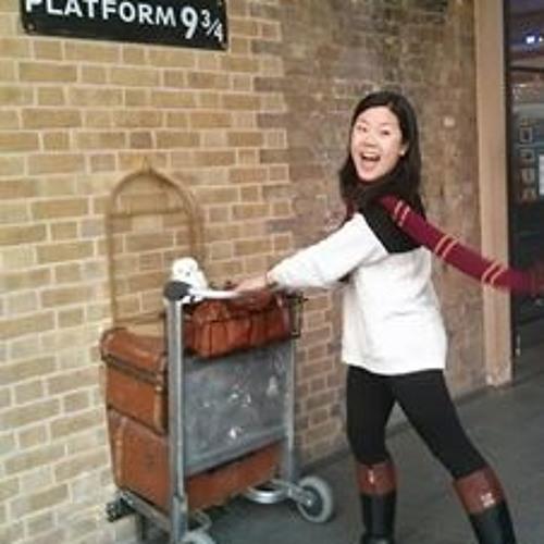 Diana Wang 9's avatar