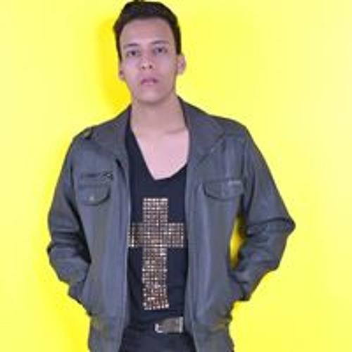 Felipe Toledo 13's avatar
