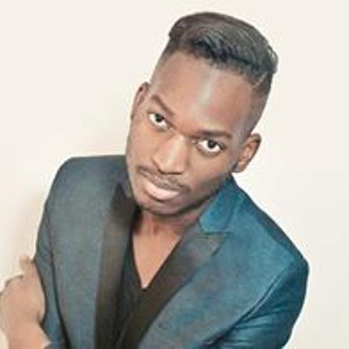 Abimbi Eddy's avatar