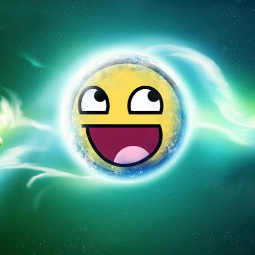 brando kwik's avatar
