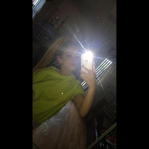 Jamie-LeighQuerns's avatar