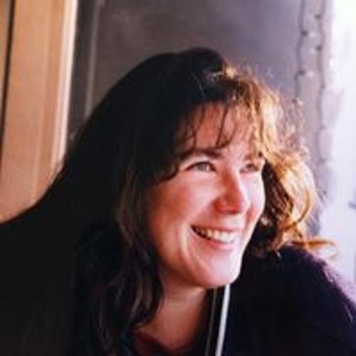 Suzanne Delmerico's avatar