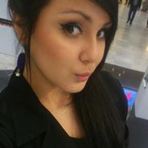 Fer Jara Ortiz's avatar