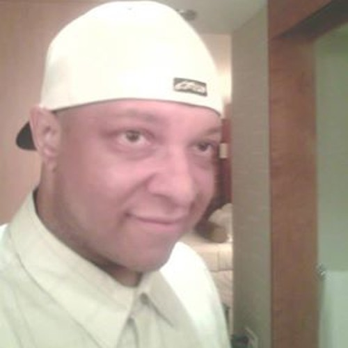 Dontee' Evans's avatar